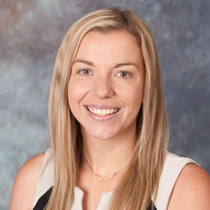 Kylie Galliver Accounting Team